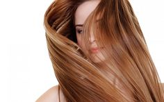 9 consejos para eliminar el frizz