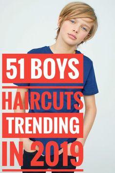boys haircut long on top / boys haircut . boys haircut long on top . boys haircut long on top shaved sides . Trending Boys Haircuts, Tween Boy Haircuts, Young Boy Haircuts, Teen Boy Hairstyles, Boy Haircuts Short, Formal Hairstyles For Long Hair, Little Boy Haircuts, Long Hair Cuts, Funky Hairstyles