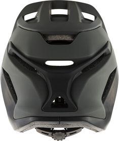 Bei einem Gewicht von 510 g soll er die perfekte Kombi aus Schutz und Komfort bieten E Mtb, Unisex, Komfort, Sports, Ski, Hs Sports, Sport