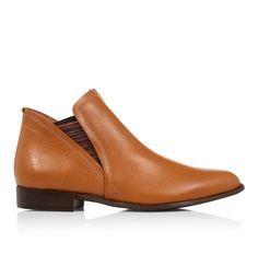 Hobbs NW3 Ellie Boots