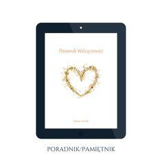 E-book Dziennik Wdzięcznści