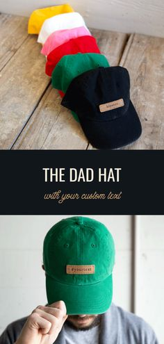 1599062b 18 Best Mens Leather Hats & Caps images | Mens leather hats, Cap d ...