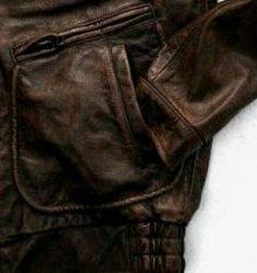 Men's Leather Jackets: How To Choose The One For You. A leather coat is a must for each guy's closet and is likewise an excellent method to express his individual design. Leather jackets never head out of styl Noah Mills, Clark Kent, Lara Croft, Dean Winchester, World Of Warcraft, Percy Jackson, Dark Fantasy, Lito Rodriguez, Steven Universe