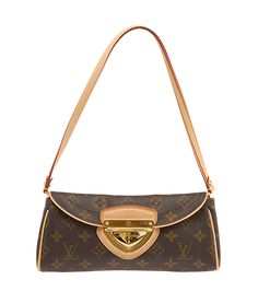 This Louis Vuitton Monogram Coated Canvas Beverly Pochette bag is now available on our website for $475.00. Check out our full collection of authentic Louis Vuitton items at http://cashinmybag.com/?s=louis+vuitton&post_type=product. Our bags do sell very quickly. But don't worry, new items are listed daily.