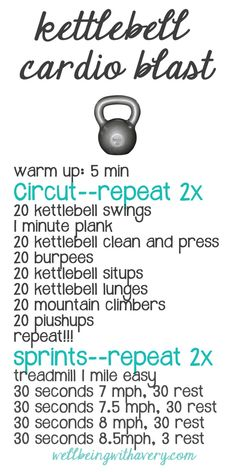 kettlebell workout_edited-1