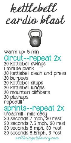 kettlebell workout_edited-1