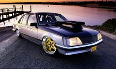 Australian Muscle Cars, Aussie Muscle Cars, Holden Muscle Cars, Holden Torana, Holden Commodore, Car Painting, Gto, Custom Cars, Cars And Motorcycles