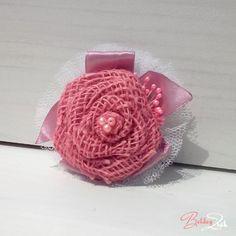volegenykituzo (3) Crochet Earrings, Crochet Hats, Jewelry, Knitting Hats, Jewels, Schmuck, Jewerly, Jewelery, Jewlery