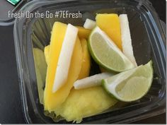 Road Trips Can Be Healthy….7-Eleven Fresh Food #AD #7EFresh - See more at: http://momstart.com/2015/06/road-trips-can-be-healthy-7-eleven-fresh-food-ad-spon-7efresh/#sthash.kIPuvMmf.dpuf