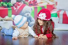 Hey, I found this really awesome Etsy listing at https://www.etsy.com/ca/listing/243023851/knit-kids-hats-children-crochet-hat-kids