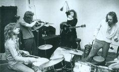 King Crimson (1972)