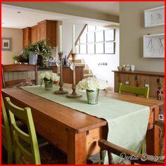 KITCHEN DINING ROOM IDEAS UK - http://rentaldesigns.com/kitchen-dining-room-ideas-uk.html