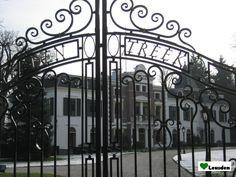 Huize Den Treek