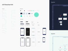 Sketch templates and Sketch resources for your next design project. Free, high quality icons, mockups, and UI kits for Sketch App. Flowchart, Design System, Wireframe, Ui Kit, Sketch Design, Starter Kit, Design Process, Cheers, Bar Chart