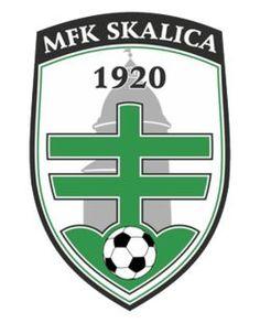 MFK Skalica - Slovakia