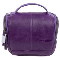 Golla Kameraväska Eliot M Lila Messenger Bag, Satchel, Bags, Handbags, Crossbody Bag, Bag, Backpacking, School Tote, Totes