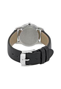 b124c69bbf08a Reloj Negro MOVADO 606503 - Superbrands - Compra Ahora   Dafiti Colombia