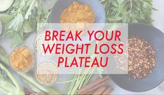 : Lose Those Last 5 Pounds Quickly! http://www.erodethefat.com/blog/post-320/
