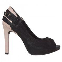 chaussure ramarim