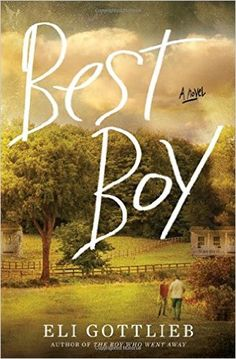 Learn more about Best Boy in the Westchester Library System digital collection. Top Ten Books, Books To Read, My Books, Book Club Books, Book Lists, New Fiction Books, Reading Groups, Classic Literature, Reading Challenge