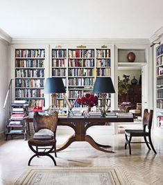 anna wintour home - Google Search