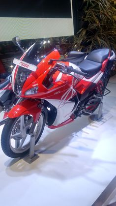 Contact List Of Hero MotoCorp Showrooms In Mumbai City