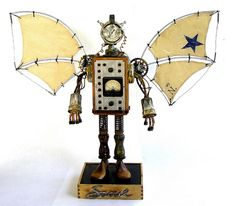 Explore Tinkerbots' photos on Flickr. Tinkerbots has uploaded 556 photos to Flickr.
