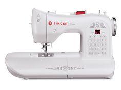 singer-maquina-de-coser