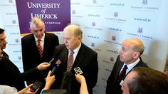 Noonan pledges to take 'necessary means' to reach 3% deficit target