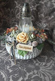 Vence, Flower Arrangements, Decoupage, Diy And Crafts, Life Hacks, Table Decorations, Flowers, Home Decor, Blue Nails