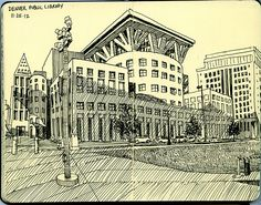 denver public library | Flickr - Photo Sharing!