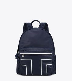a3157dfe1f Women s Sports   Athletic Bags