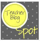 Teacher Blog Spot is the blog of a building K-5 Math Facilitator (Coach) writing mostly about math in the elementary classroom.