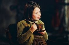 The Chronicles of Narnia: The Lion, the Witch and the Wardrobe - Publicity still of Georgie Henley. The image measures 2200 * 1432 pixels and was added on 28 May Lucy Pevensie, Narnia Lucy, Mr Tumnus, Star Rain, Courage Dear Heart, William Moseley, Georgie Henley, The Valiant, Walt Disney Pictures
