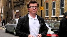 Rick Astley - Relying On You