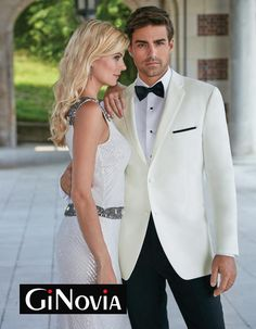 custom men clothes for groom wedding suits man white 2019 formal wear Tuxedo Wedding, Wedding Groom, Wedding Suits, Slim Fit Tuxedo, White Tuxedo, Prom Tuxedo, Tuxedo Dress, Cool Tuxedos, Tailor Made Suits