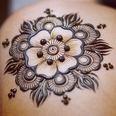 6 Types of Tattoo Design - Mehndi Design Basic Mehndi Designs, Mehndi Designs For Beginners, Mehndi Designs For Girls, Mehndi Design Photos, Mehndi Designs For Fingers, Dulhan Mehndi Designs, Latest Mehndi Designs, Simple Mehndi Designs, Henna Tatoos