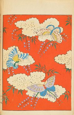 Shin-bijutsukai