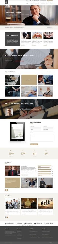 Trust is a clean and multi-purpose business #Sketch template, which perfectly suited Attorneys, #Lawyers, Law Firm, Law Advisers, Counsels, #Solicitors, Legal Officers, Legal Advisers, Legal offices, Barristers at Law, Advocates and other legal and law related services.