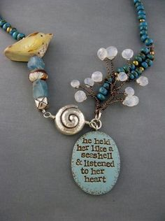 seashell saying - say that 6 times fast!