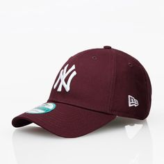 Keps - NY Yankees 9Forty League Essential