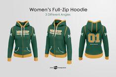 21 T-shirt MockUps Mega Bundle shirt Branding Template, Shirt Mockup, Photoshop Design, Full Zip Hoodie, Identity Design, Print Design, Hoodies, Psd Templates, Long Sleeve
