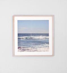 Warranbrooke - Coastal Ocean