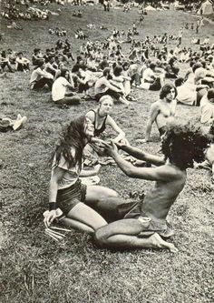 refresh ask&faq archive theme Welcome to fy hippies! This site is obviously about hippies. There are occasions where we post things era such as the artists of the and the most famous concert in hippie history- Woodstock! 1969 Woodstock, Woodstock Festival, Woodstock Poster, Woodstock Hippies, Woodstock Music, Woodstock Photos, Hippie Man, Hippie Love, Hippie Style