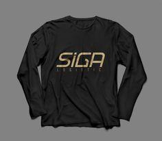 Graphic Sweatshirt, Sweatshirts, Sweaters, Fashion, Moda, Pullover, Trainers, Sweater, Sweatshirt