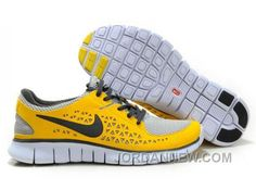 http://www.jordannew.com/nike-free-run-mens-shoes-grey-varsity-yellow-black-lastest.html NIKE FREE RUN MENS SHOES GREY VARSITY YELLOW BLACK LASTEST Only $47.15 , Free Shipping!