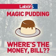 Liberal Party of Australia - Google+