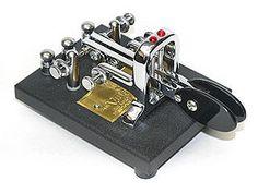 Printing Education For Kids Printer Morse Code Bracelet Soulmate Product Radios, Morse Code Translator, Radio Amateur, Morse Code Tattoo, Morse Code Words, Poste Radio, Qrp, 3d Printed Jewelry, Morse Code Bracelet