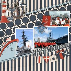 Layout using {Sailing Away} Digital Scrapbook Kit by Magical Scraps Galore http://www.scraps-n-pieces.com/store/index.php?main_page=product_info&cPath=66_152&products_id=6050 http://store.gingerscraps.net/Sailing-Away.html