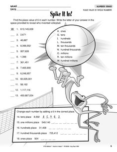 Rock Cycle Worksheet Answers Teacher Ideas & Activities